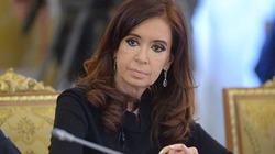 Nữ Tổng thống Argentina tổ chức bữa tối để chào đón ông Vladimir Putin