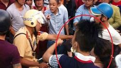 Vụ vây đánh CSGT ở Kon Tum: Xử lý thế nào?