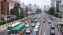 Trung Quốc: Bí thư Thành ủy Côn Minh bị cách chức vì nghi ngờ vi phạm kỷ luật