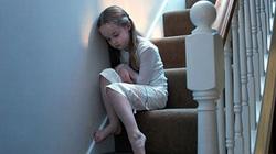 Phát hiện sớm trẻ tự kỷ, hồi sinh các cuộc đời