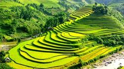 Việt Nam trong danh sách 20 quốc gia đẹp nhất thế giới