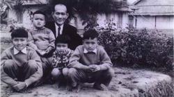 Nhà bác học với giấc mơ dân Việt sánh cùng dân Nhật: Cấy thi trước mặt Thủ tướng
