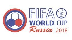 Nga chi 20 tỷ USD tổ chức World Cup tốn kém nhất trong lịch sử