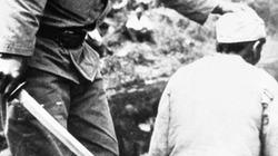 Trung Quốc công bố lời thú tội ớn lạnh của tội phạm chiến tranh Nhật Bản