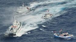 Báo mạng Trung Quốc chỉ ra 7 yếu tố lợi thế và lẽ phải của Việt Nam trong vấn đề Biển Đông