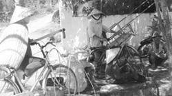 Về tình trạng lạm thu phí ở Hà Tĩnh: Sẽ kiểm tra, chấn chỉnh ngay