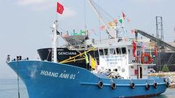 Chính phủ ban hành NĐ 67 về chính sách phát triển thủy sản: Không đơn giản là chuyện thay vỏ tàu