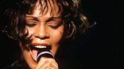 Hollywood làm phim tưởng nhớ danh ca Whitney Houston
