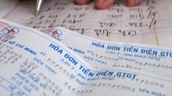 Vụ hóa đơn tiền điện tăng đột biến ở Hà Nội: Không có sai sót