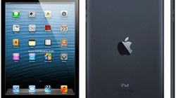 Nghi án iPad của Apple chứa chất gây phát ban toàn thân