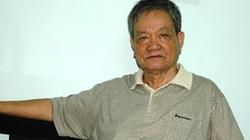 Nhà nghiên cứu Trung Quốc Dương Danh Dy: Vẫn phải luôn  cảnh giác, không lơ là