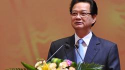 Thủ tướng Nguyễn Tấn Dũng: Yêu cầu Trung Quốc không tái diễn hành vi hạ đặt giàn khoan