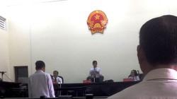 Nguyên điều tra viên chuyên án Năm Cam lãnh án 10 năm tù