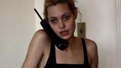 Bị tung video dùng ma túy, Angelina Jolie rục rịch đâm đơn kiện