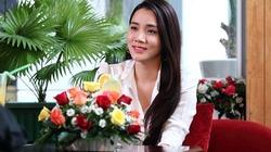 Chân dài Trang Nhung chia sẻ về nghi án 'bán dâm'