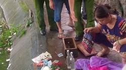 Hà Nội: Phát hiện xác thai nhi nổi trên hồ Gươm