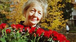 Chiêm nghiệm cuộc sống qua thơ Wislawa Szymborska