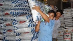 Xem xét tăng thuế nhập khẩu phân bón