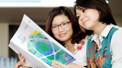 Tập đoàn Bảo Việt đạt giải cao trong cuộc thi quốc tế