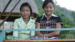 """Chuyện ngôi làng đặc biệt, già trẻ đều có ít nhất 3 """"ngoại ngữ"""""""