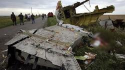 """MH17 bị bắn vì hệ thống tên lửa dùng radar """"mù mờ"""" nhận dạng?"""