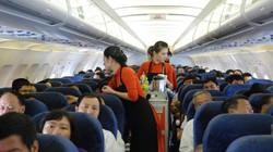 Văn minh hàng không