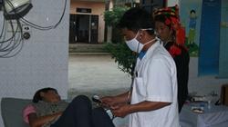Y tế thôn bản mong được tiếp sức