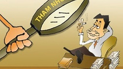 Kon Tum: Thưởng đến 10 triệu đồng cho người tố cáo tham nhũng