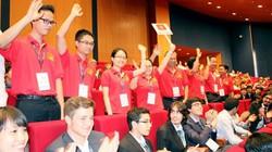 Gần 300 học sinh dự thi Olympic Hóa học quốc tế