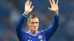 Fernando Torres tìm được đường thoát khỏi Chelsea?