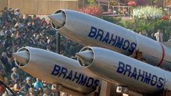 Ấn Độ mạnh tay chi 3,5 tỷ USD mua sắm trang bị vũ khí