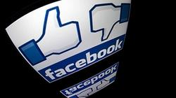 Nhẫn tâm lập Facebook giả danh nạn nhân thảm kịch MH17 để trục lợi