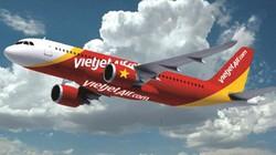 Vụ hạ cánh nhầm của VietJet Air: Sa thải nhân viên điều phối bay
