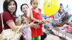 """""""Trọn vẹn ước mơ"""" của gia đình nhạc sỹ gốc Việt ở Canada"""