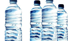 Đồ uống nào giúp giảm cân nhanh nhất?