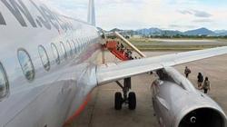 Một tuần, chậm 914 chuyến bay: Hãng bay lách luật để tránh bồi thường