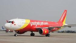 Giám sát đặc biệt  VietJet Air đến hết ngày 26.7
