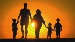 """Giao lưu về """"Bảo vệ mái ấm gia đình"""" tại khu công nghiệp"""