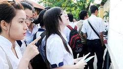 Nóng: Trường CĐ đầu tiên công bố điểm trúng tuyển theo đề án riêng