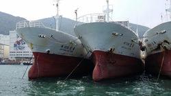 Chồng đại gia Diệu Hiền: Mua 100 tàu sắt cùng ngư dân bám biển là có lợi cho đất nước
