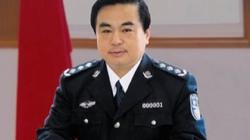 Trung Quốc điều tra tham nhũng cảnh sát trưởng Thiên Tân