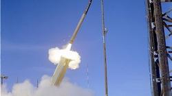 Hàn Quốc trấn an Trung Quốc vụ triển khai hệ thống tên lửa
