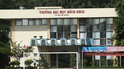 ĐH Bách khoa, ĐH Kinh tế TP.HCM tiết lộ điểm chuẩn dự kiến