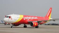 Nhân viên Vietjet Air có hành vi che giấu vi phạm