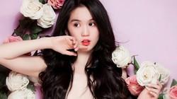 Ngọc Trinh sẽ đại diện Việt Nam thi Hoa hậu Quốc tế 2014?