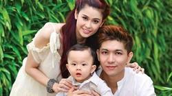 Những cuộc hôn nhân chưa bao giờ lặng sóng trong showbiz Việt