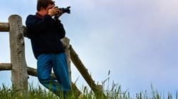 Những bí quyết khi sử dụng máy ảnh trên đường du lịch
