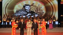 """Chương trình """"Nông dân Việt Nam xuất sắc năm 2014"""": Nhiều điểm mới trong thể lệ bình chọn"""