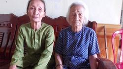 Xóm 9 hộ, 17 liệt sĩ và 9 bà mẹ Việt Nam Anh hùng