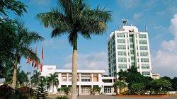 Thành lập Trường Đại học Việt Nhật